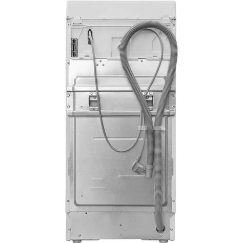 Waschmaschine Bauknecht by Toplader Waschmaschine Waschen Bauknecht Bauknecht