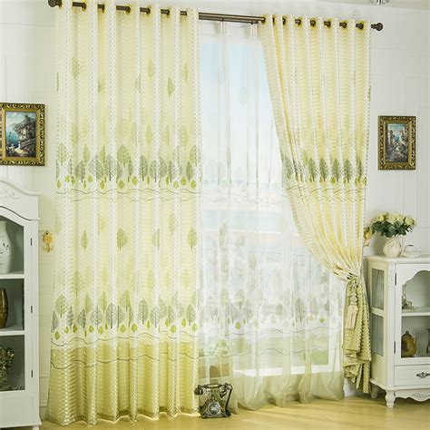 different curtain designs sound dening curtains three types of uses 28 images