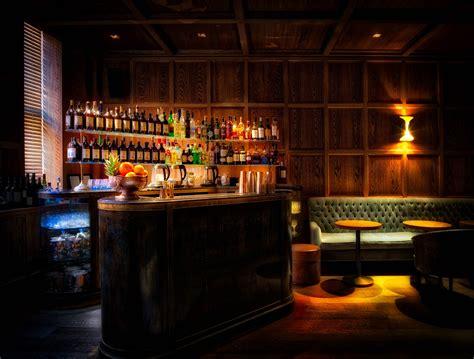 bar  ultra hd wallpaper background image
