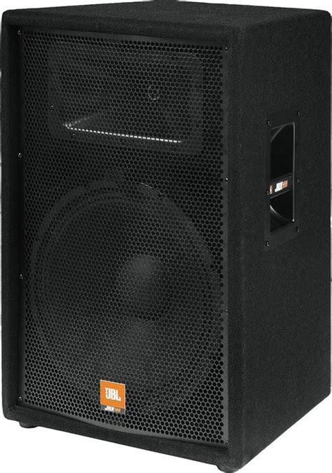 Speaker 8 Ohm 15 W Terlaris Terlaris speaker soundsystem audio