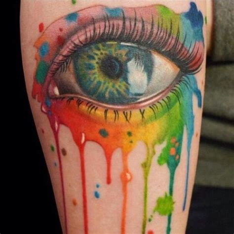 extreme lifestyle tattoo 100 best pop art tattoos images on pinterest cool