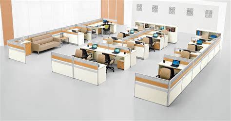 layout of the office in the office office cubicle layout design interior design ideas