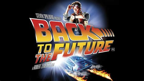 imagenes hd volver al futuro fondos de regreso al futuro wallpapers back to the future