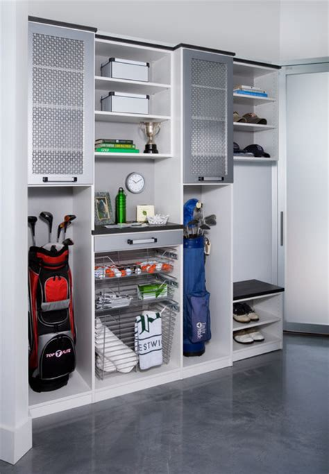 Garage Organization Design Ideas Space Saving Garage Shelves Ideas Must Ideas 4 Homes