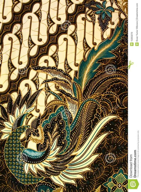 Wallpaper Motif Merak 1 71 best batik block printing images on batik