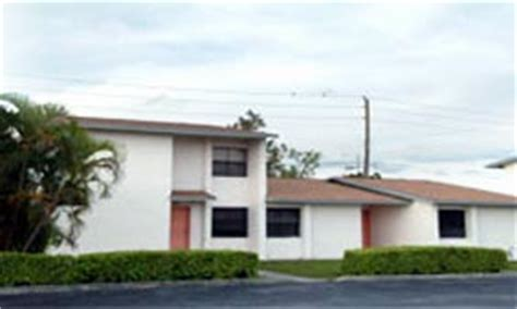 broward county housing authority auburn gardens apartments fort lauderdale 3400 auburn boulevard fort lauderdale fl