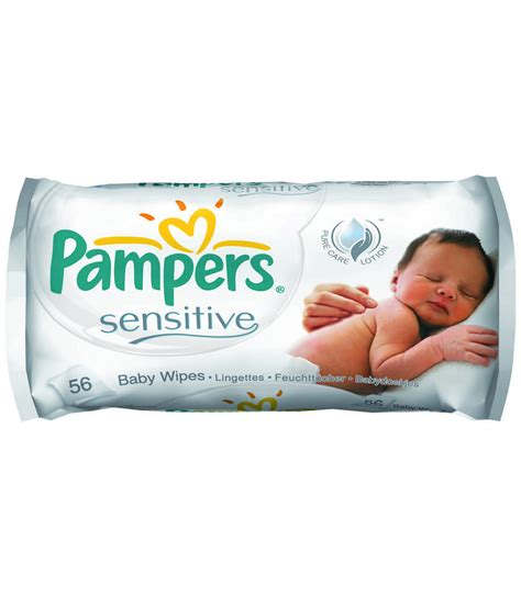 Baby Wipes preparing a hospital bag for baby melanie s fab finds
