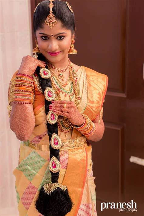 hairstyles for south indian engagement bridal hairstyles for south indian wedding reception