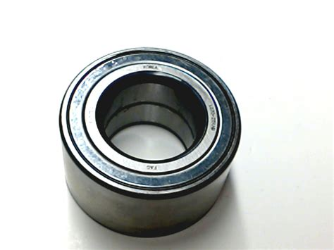 lumberton kia inventory kia bearing front wheel hub 517201w000 kia parts