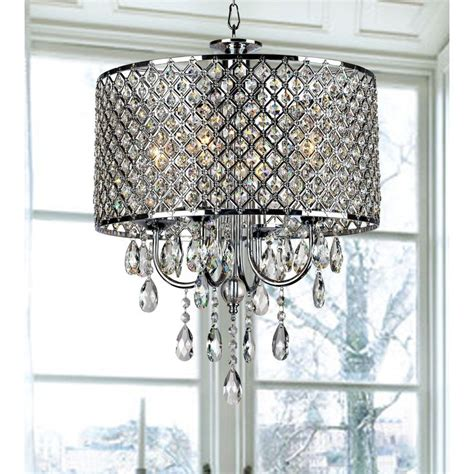 ideas near me homely ideas chandelier store near me endearing lighting