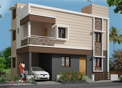 sustainable apartment plans and elevations 1602 sq ft 2 bhk 2t villa for sale in rads infrastructures