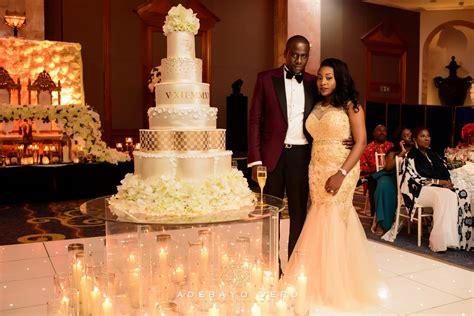 luxury wedding cakes luxury wedding cake park