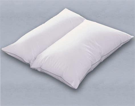 oreillers ergonomique oreiller ergonomique 1 3 2 3 becquet
