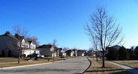 s day neighborhood it s a beautiful day in the neighborhood tuesdays with