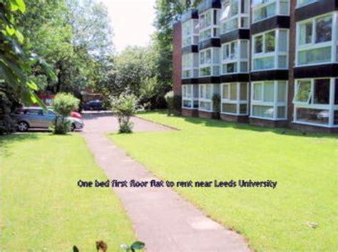 1 bedroom flat to rent in leeds bills included 1 bedroom flat to rent in leeds bills included 28 images