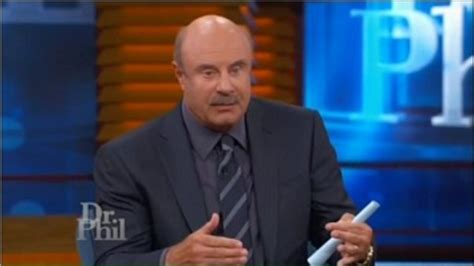 dr phil season 15 episode 4