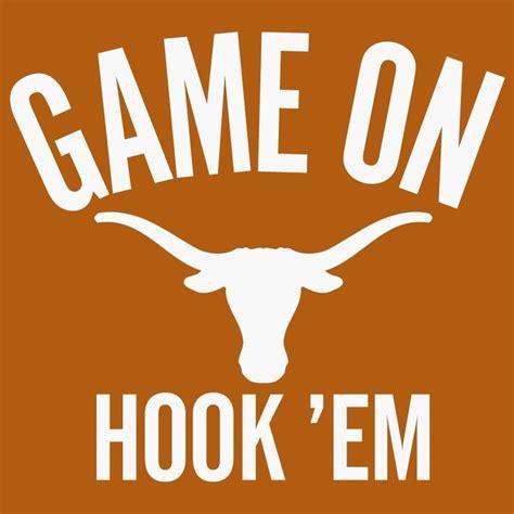 hook em horns texas longhorns pinterest 5701 best i love the texas longhorns images on
