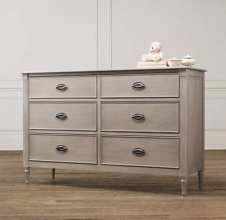 Restoration Hardware Changing Table 53 Best Images About Coastal Side And Accent Tables On