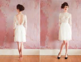wedding reception dresses lace lwds for the wedding reception wedding dresses ss 1 onewed
