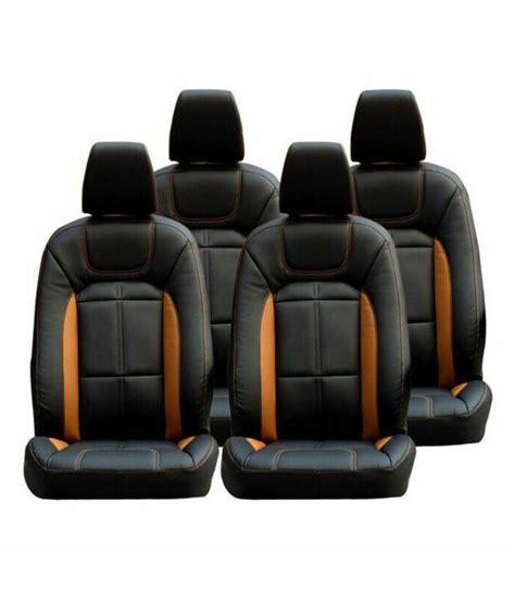 honda accord leather seat covers india vegas pu leather seat cover for honda city zx buy vegas
