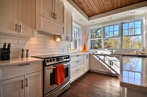 dosseret cuisine davaus cuisine blanche dosseret avec des id 233 es