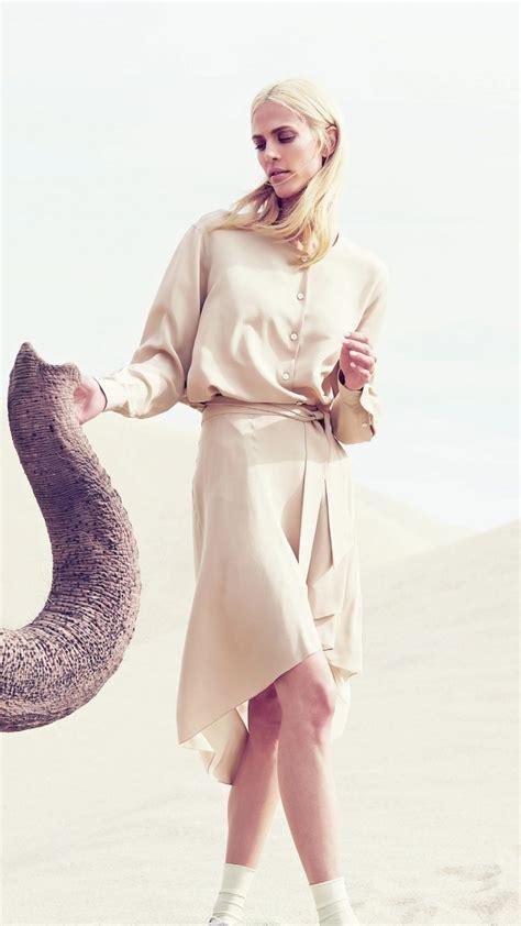 wallpaper aymeline valade top fashion models model