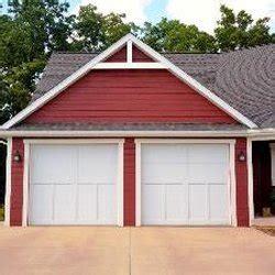 garage garage door repair san jose ca home garage ideas