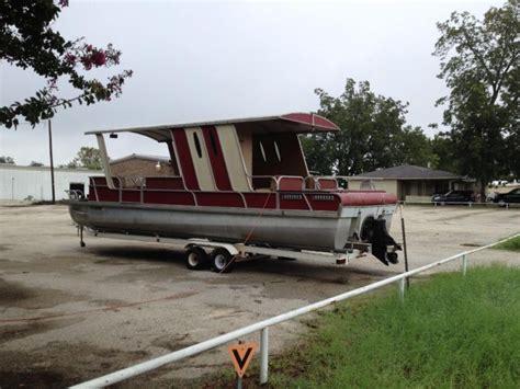 playcraft pontoon dealers play craft pontoon boats for sale