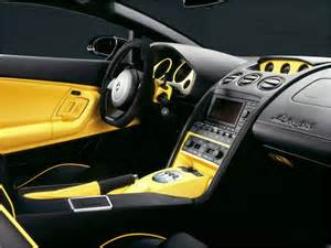 Lamborghini Superleggera Interior 2015 Lamborghini Gallardo With More Look Future