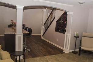 basement remodel buffalo ny basement remodeling contractors
