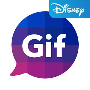 Disney Gift Card App - disney gif android apps on google play