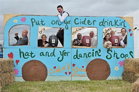 themes hire glastonbury 17 best images about summer party westival on pinterest