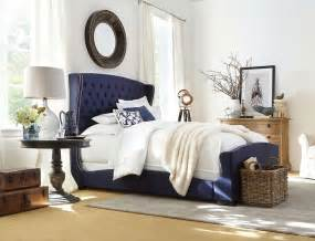 art van headboards 28 best images about try this trend upholstered