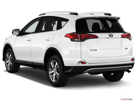 pictures of a toyota rav4 toyota rav4 prices reviews and pictures u s news