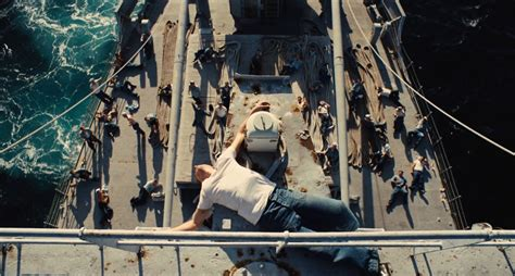 epic film cinematography 50 of the most beautiful scenes in movie history bored