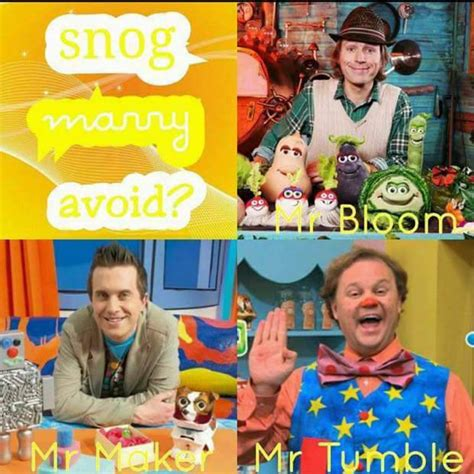 doodle maker cbeebies randy mums discuss which cbeebies they would bed on