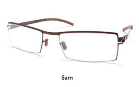 sam s club eyeglasses mykita sam glasses frames discontinued model