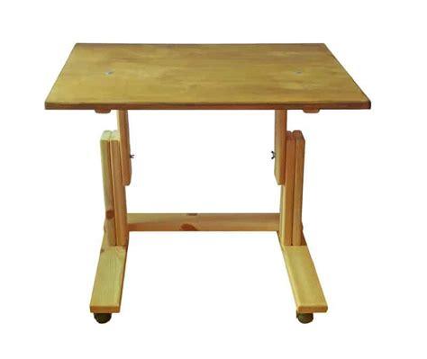 flexy h 246 henverstellbarer schreibtisch tisch verstellbar - Verstellbare Tische Wohnzimmer