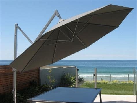 ombrelloni da terrazza ombrelloni da esterno ombrelloni da giardino