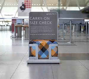 united airline carry on weight carry on luggage size the simple guide to carry on size