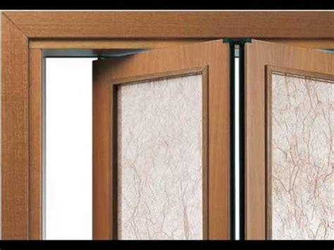 costruire porta a libro porte interni a libro da bm scale