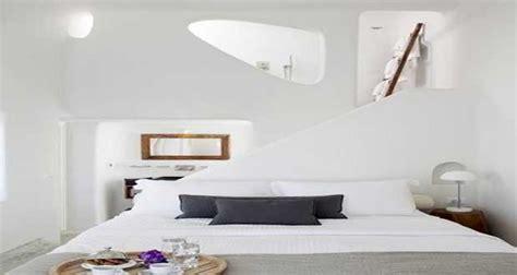 bien deco mur chambre adulte 4 chambre blanche une couleur d233co zen pour chambre adulte