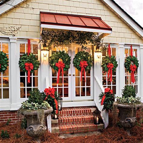 Fensterdeko Zu Weihnachten by Fensterdeko Zu Weihnachten 67 Bilder Archzine Net