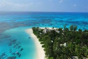 Best Bathroom Vanity Denis Island Seychelles Private Island Honeymoon Package