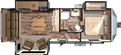 100 open range 5th wheel floor plans 100 fifth 2016 light fifth wheels by highland ridge rv