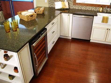 diy kitchen floor ideas floors from kitchen impossible diy kitchen design ideas