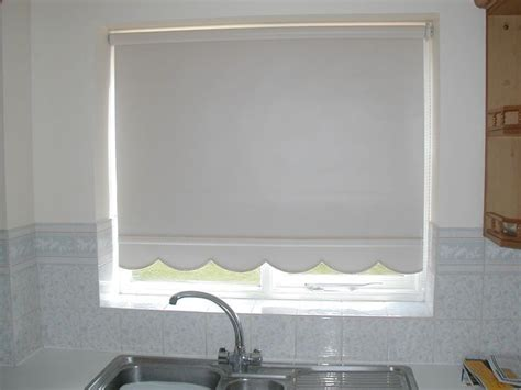 Cheap Ideas For Kitchen Backsplash blinds decent pull down blinds vinyl roller shades lowes