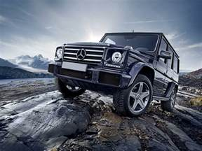Mercedes G Class 2016 Mercedes G Class Price Photos Reviews Features