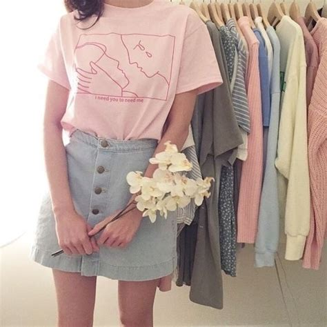 pink  shirt summer fashion women