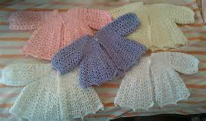Lace free lace crochet patterns for babies baby lace crochet pattterns